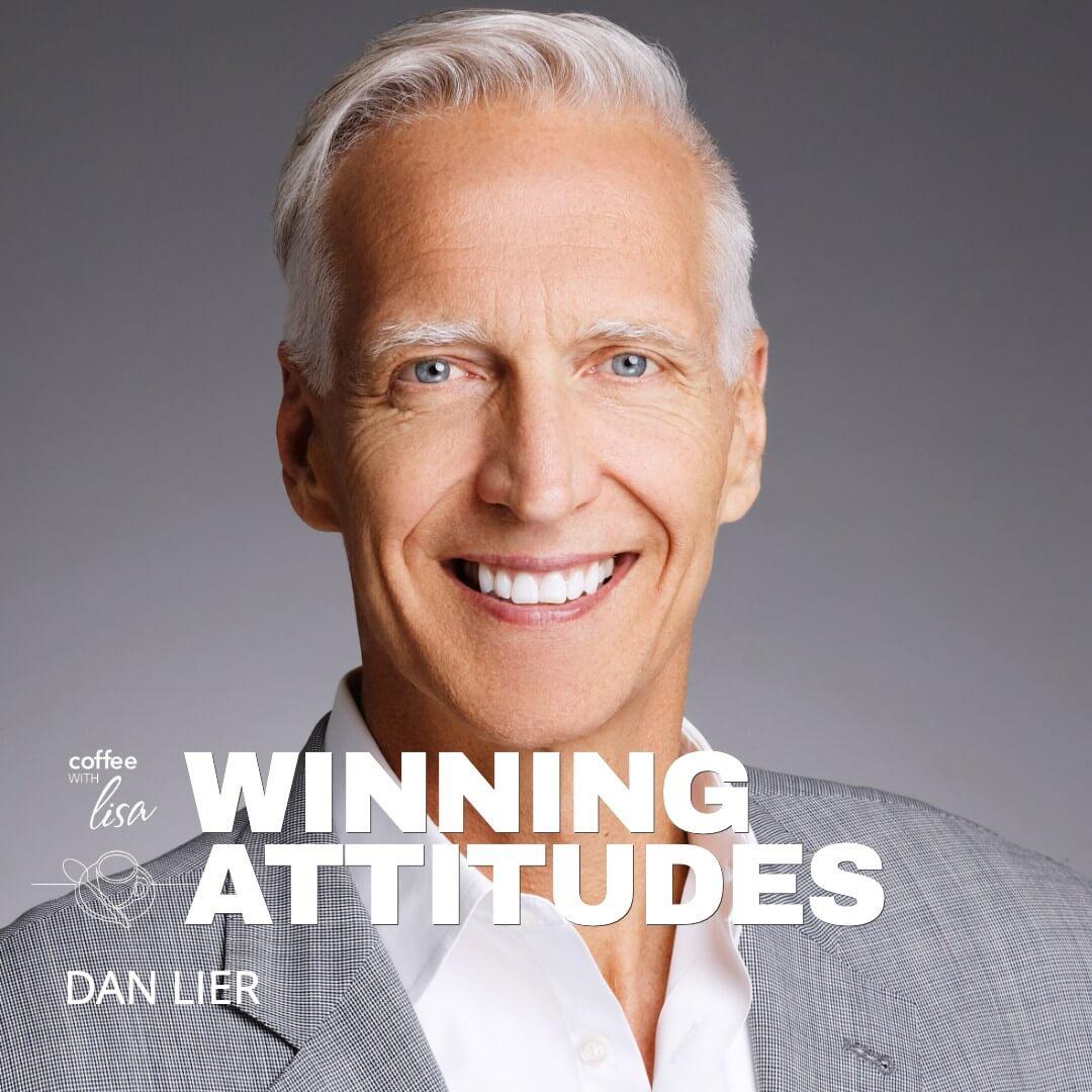 Dan Lier