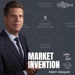 Adam Vasquez