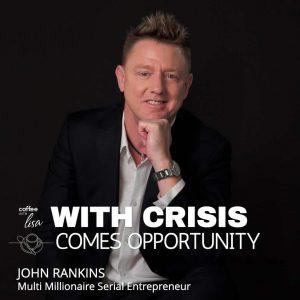 John Rankins