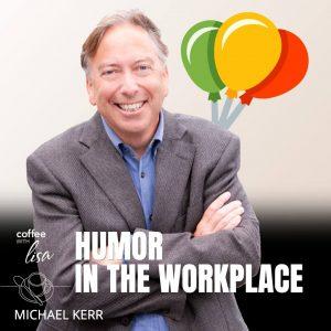 Mike Kerr Michael Kerr