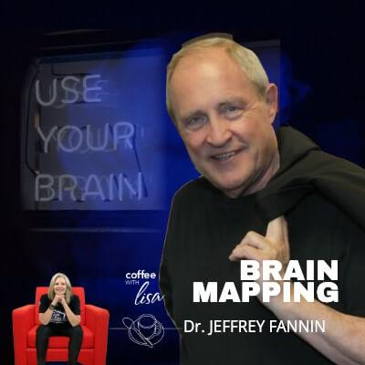 Dr. Jeffrey Fannin
