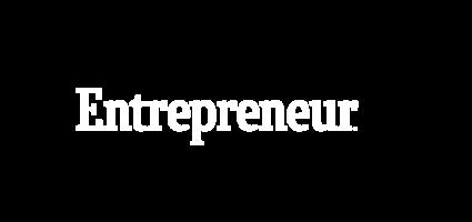 Lisa Patrick Entrepreneur Magazine